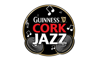 Guinness Cork Jazz Festival set to thrill once again